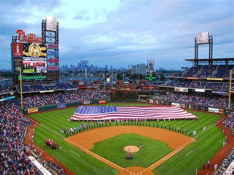 Phillies Wallpaper 13591 1024x768 px ~ HDWallSource.com