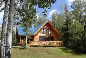 renting a cottage in ontario log cabins thunder bay mitula homes