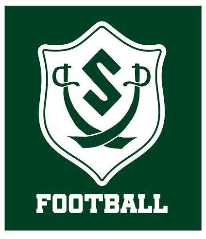 2018 varsity schalmont high school schenectady, new