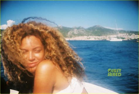 brandies real hair revieled full sized photo of beyonce tumblr photo album 73 photo