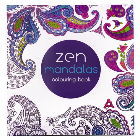 coloring books for sale 2017 sale mandalas coloring books for adults relieve