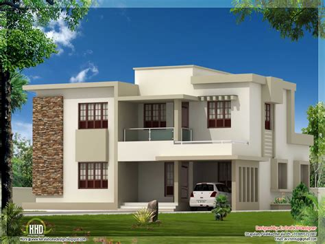 roof designs and styles modern house roof styles modern house