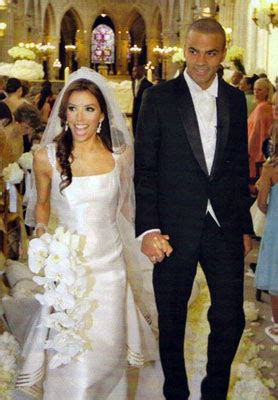 10 most popular weddings ever