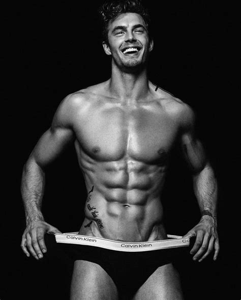 christian hogue tattoo 114 best images about christian hogue on pinterest