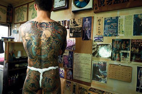 japanese tattoo history book wabori traditional japanese tattoo book senses lost