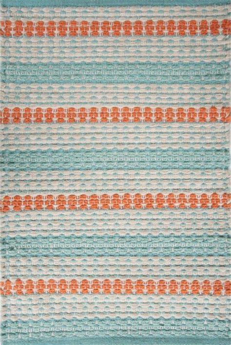 light teal area rug aqua and orange rug roselawnlutheran