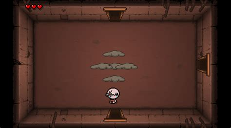 isaac room the binding of isaac rebirth the binding of isaac wiki fandom powered by wikia