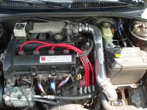 image gallery saturn 2000 motor