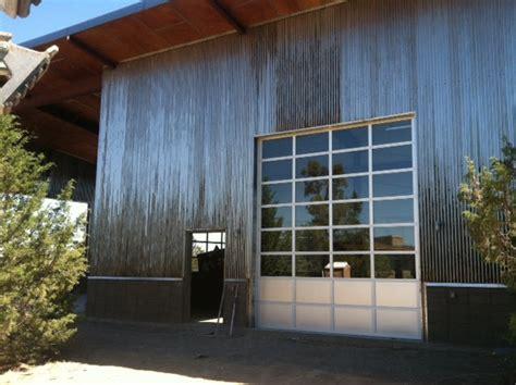 100 Anderson Overhead Doors Garage Doors Lowes Anderson Overhead Door Ta