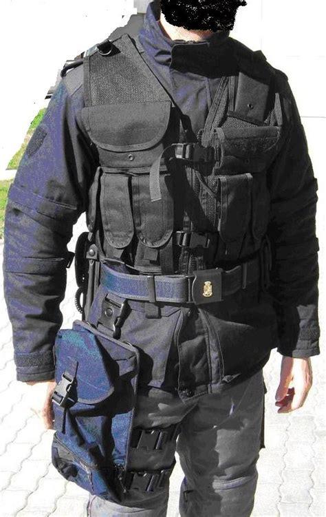 reparti mobili carabinieri reparti mobili pagina 21