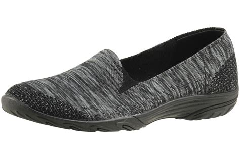 Skechers Loafers by Skechers S Empress Looking Loafers Shoes