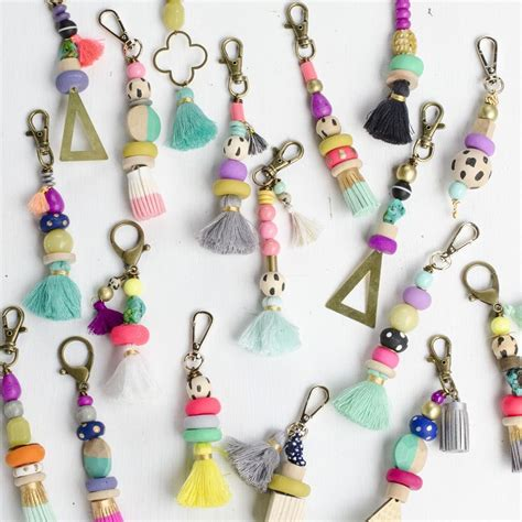 harga sketchbook moleskine keychain crafts for 25 best ideas about felt keychain on