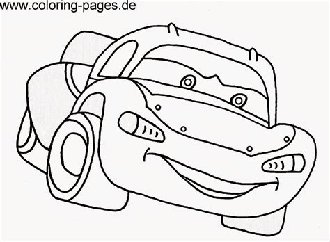 Pages For Boys color sheets for boys free coloring sheet
