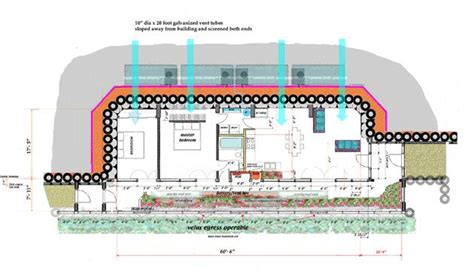 earthship home plans earthship home water diagram earthship free engine image