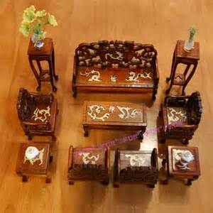 Discount Living Room Furniture Free Shipping Discount Living Room Furniture Free Shipping Daodaolingyy