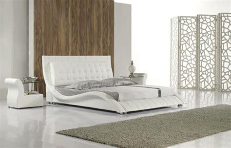 weißes bett kaufen schlafzimmer betten dekor