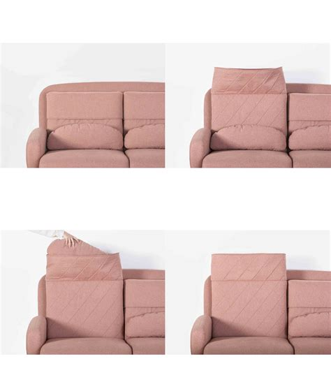 sofa hong kong giormani ziinlife furniture hong kong sofa hong kong solid wood
