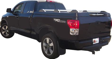 tundra bed cover toyota tundra bed cover tundra truck tonneau covers html