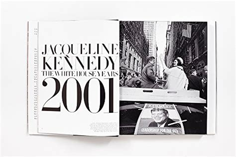 vogue and the metropolitan 1419714244 vogue and the metropolitan museum of art costume institute parties exhibitions people media
