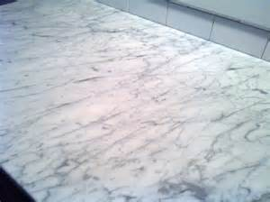 Marble And Granite Slabs Five Inc Countertops Marble Countertops In