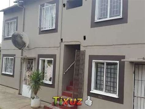 2 bedroom apartments for rent in phoenix az 2 bedroom phoenix flats to rent in durban mitula homes