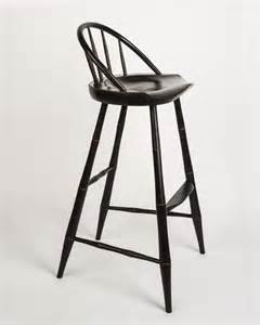 buy a made s bar stool made to order