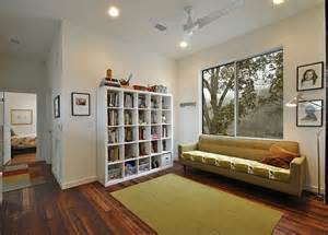 Interior Modular Homes Unforgettable Modular Homes With Contemporary Style