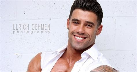 2014 voted best looking men muscle addicts inc the 10 best looking guys in