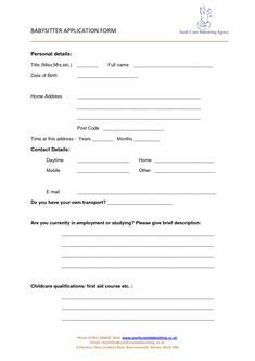 Cover Letter For Part Time Clerical by Cover Letter Resume Objective Exles Part Time For