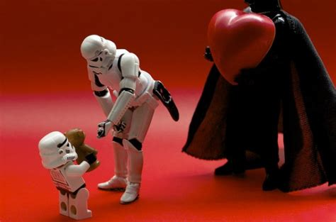 valentines day wars jedi mouseketeer happy s day wars style