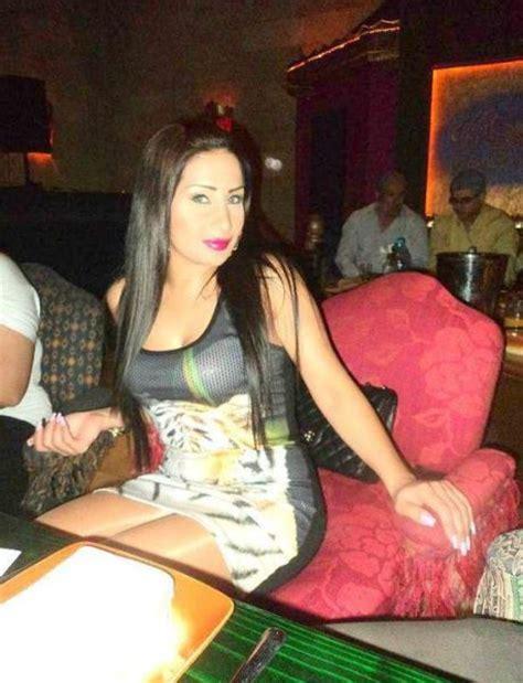 wanita  gadis arab  cantik  seksi wisbenbae