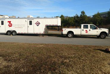 boat wraps raleigh nc vehicle graphics vehicle wraps truck graphics boat