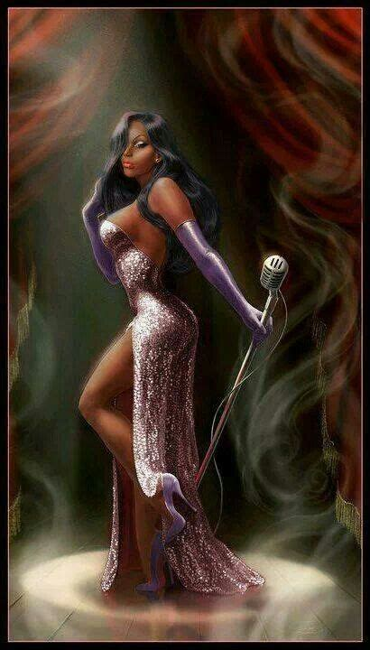 imagenes pin up hd 147 best images about african american art on pinterest
