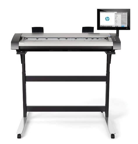 Dan Gambar Speaker Laptop hp hd pro 42 in scanner spesifikasi dan harga