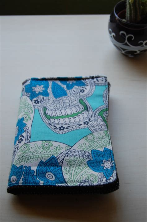 Diary Bag diary cover 183 how to make a bag organiser 183 sewing on cut