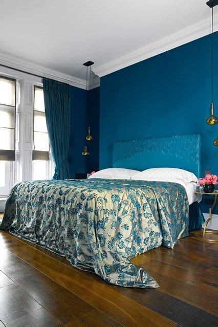 teal bedroom ideas portobello bedroom