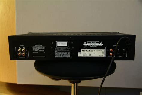 format audio cd normal tascam cd rw750 image 340532 audiofanzine