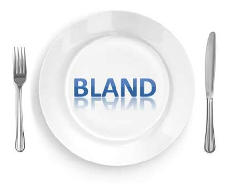 bland diet the minimalist guide to healthy s healthy kitchen