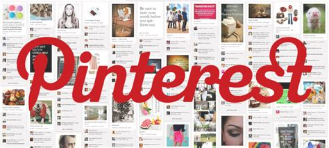 Www Pinterest Com | true life i m addicted to pinterest