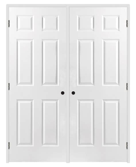 48 inch interior door 17 48 inch closet doors home shop reliabilt 1 lite