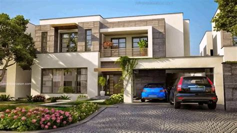 Home Design In Youtube | house design pictures pakistan youtube