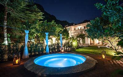 appartamenti isola d elba economici dove dormire isola d elba organizza le vacanze 2018