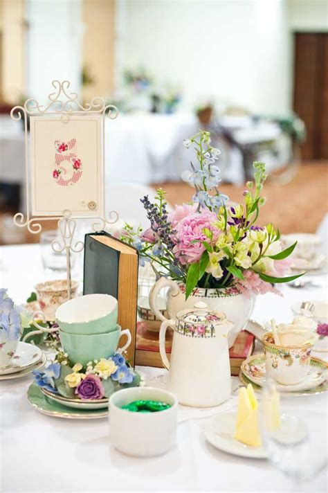 wedding centre table decorations 8 inspirational table centre ideas for and summer