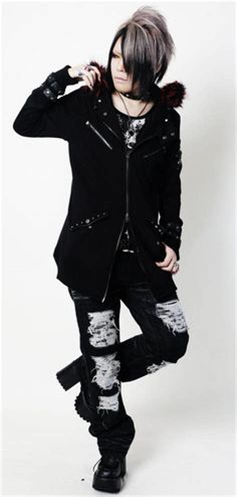 Vkei Visual Kei Harajuku Shirtblazer By Bodyline Japan 1000 images about japan s clothing styles on