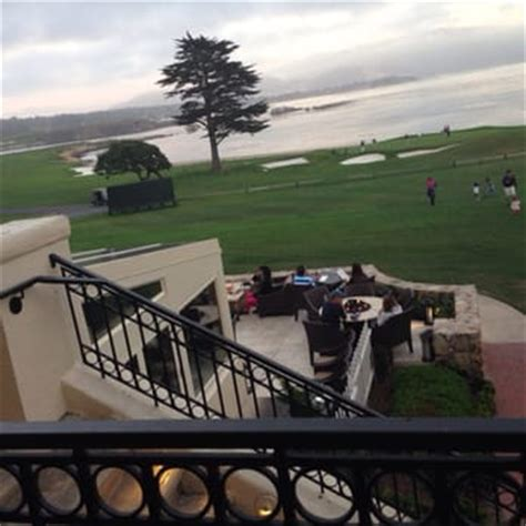the bench at pebble beach the bench 200 photos american new 1700 17 mile dr