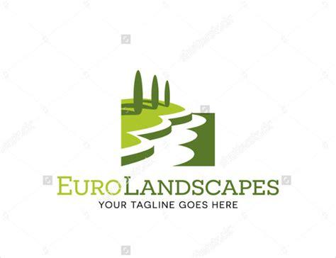 examples  modern logo design  psd ai