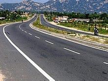 road wikipedia