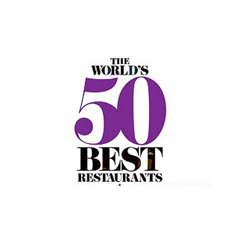 50 best images about dining the word s best 50 restaurants shared by fashioned magazine