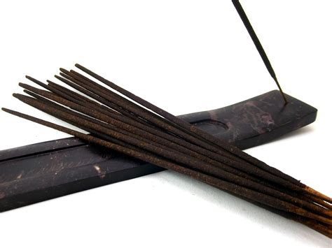 Incense Scents I by Incense Stick Sle Pack 100 Sticks Choose Your