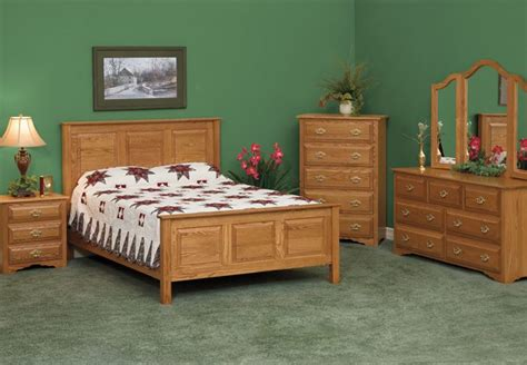 eden craft bedroom suites  easton pa homesquare furniture